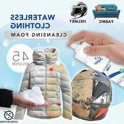 150ML New Formula Natural Liquid Down Jacket Wash-free Spray