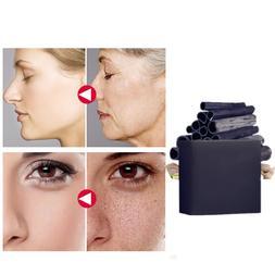 2019 Skin <font><b>Care</b></font> Bamboo Charcoal Facial So