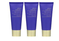 3x Estee Lauder Advanced Night Micro Cleansing Foam  EACH =>