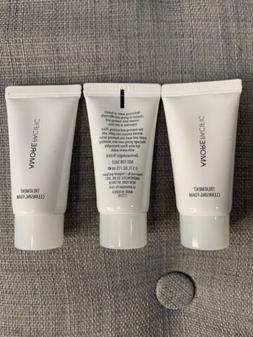 3x AmorePacific Treatment Cleansing Foam - 0.5 oz