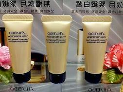 ☾2 PCS☽Shiseido Vital-Perfection Treatment Cleansing Foa
