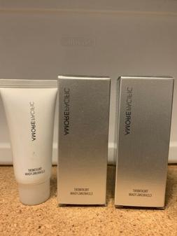 Amore Pacific Treatment Cleansing Foam 1.0oz/30ml DELUXE TRA