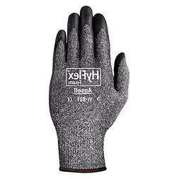 Ansell Edmont Industrial Inc. 220101295 11-801-9 Glove, Hyfl
