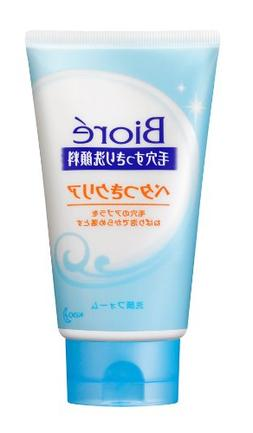 BIORE Kao Deep Pore Facial Cleansing Foam Lotion, Refresh/Cl
