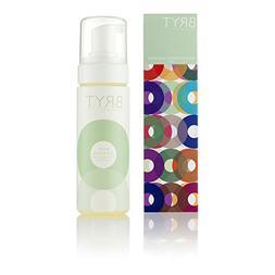 BRYT Cleanse - Vegan Foaming Facial Cleanser For Men, 5.2 Fl