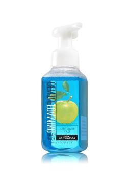 Bath & Body Works: Gentle Foaming Hand Soap - Beautiful Day