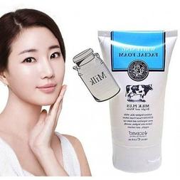 Beauty Buffet Scentio Milk Plus Whitening Q10 Facial Foam Cl
