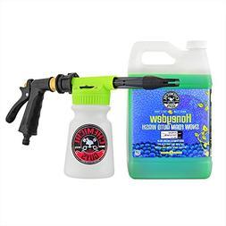 Chemical Guys HOL146 Foam Blaster 6 Foam Wash Gun & Honeydew