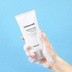Dr.Jart+ Micro pH Foam - cleansing Foam
