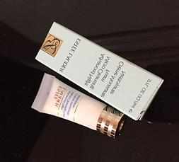 ESTEE LAUDER ADVANCED NIGHT REPAIR Micro Cleansing Foam 0.17