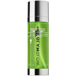GlamGlow Powercleanse Daily Dual Cleanser 2.5oz  by Powercle