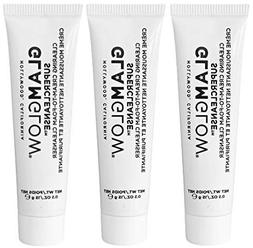 Glamglow Supercleanse Clearing Cream To Foam Cleanser Travel