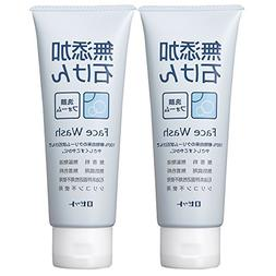 Japan Health and Beauty - Rosette additive-free soap and cle