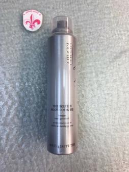 Kenra Platinum - Refresh Dry Shampoo Foam - 5oz
