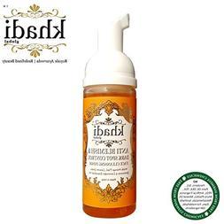 Khadi Global Anti Blemish & Dark Spot Control Face Cleansing