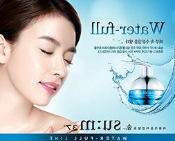 LG Su:m37 Water-full 3-Piece Special Gift Set