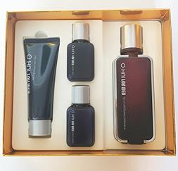 Ohui for Men All in One Power Treatment Special Gift Set 110