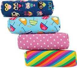Pretty Pouch 12-Bag Case Pack 12 - Pretty Pouch 12-Bag Case