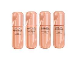 Shiseido Bio-Performance LiftDynamic Serum Travel Size 7 ml