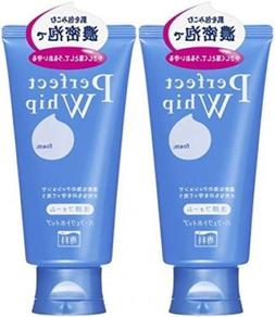 Perfect Whip Washing Cleansing Foam 120g 2set from Japan