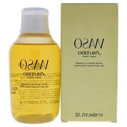 Shiseido Waso Quick Gentle Cleanser 150ml/5oz