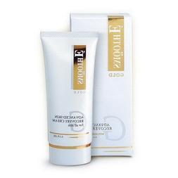 Smooth E Gold Advanced Skin Recovery Cream 65g.