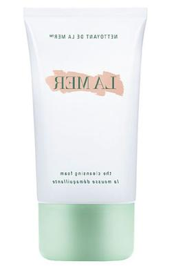 The Cleansing Foam - La Mer - Cleanser - 125ml/4.2oz