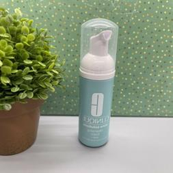 Clinique Acne Solutions Cleansing Foam 2%  salicylic acid  1