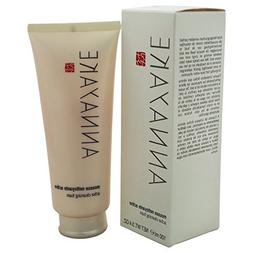 Annayake Active Cleansing Foam Oily/Normal and Combination S