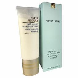 Full Size Estee Lauder Advanced Night Micro Cleansing Foam,