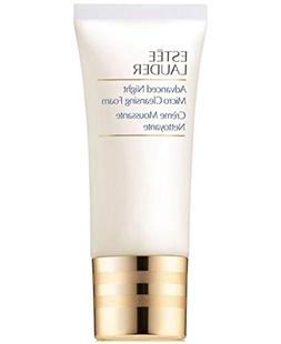 Estee Lauder Travel Size Advanced Night Micro Cleansing Foam