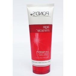 3 x POND'S Age Miracle Cell ReGen Facial Face Foam 100g. Int