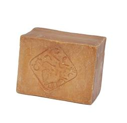 Aleppo Soap 200 Grams Authentic Organic Traditional 100% Nat