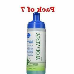 Aloe Vesta Cleansing Foam 8 oz
