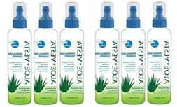 Aloe Vesta® Perineal/Skin Cleanser , 8 oz Bottle - Pack of