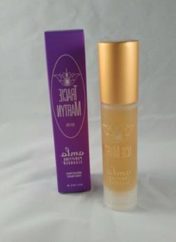 Tracie Martyn AMLA Purifying Cleanser 1.69 fl oz - BOXED