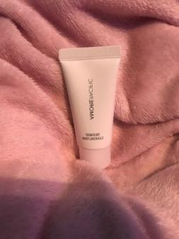 AMORE PACIFIC Treatment Cleansing Foam 0.5 Oz  NWOB
