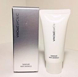 Amore Pacific Treatment Cleansing Foam - 1oz / 30ml each - T