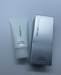 Amore Pacific  treatment cleansing foam .5 oz Travel Size