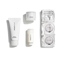 AmorePacific Cleanse. Hydrate. Perfect. 4 Pc Travel Set - Be