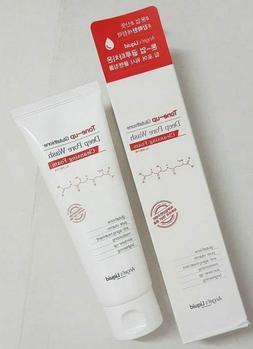 Angel's Liquid Tone Up Glutathione Deep Pore Wash Cleansin