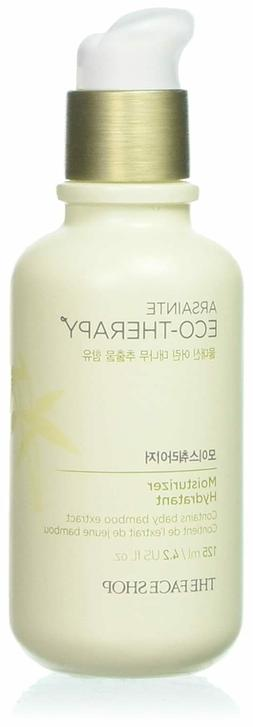 The Face Shop Arsainte Eco-Therapy Moisturizer 125ml