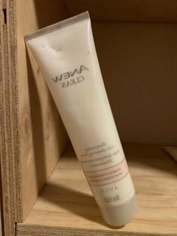 AVON ANEW CLEAN ILLUMINATING RICH CLEANSING FOAM NORMAL/COMB