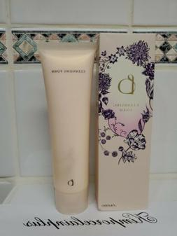 SHISEIDO BENEFIQUE CLEANSING FOAM 4.4 OZ 125 G NIB Made In J