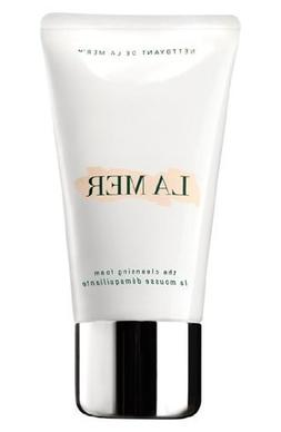 La Mer Blanc De La Mer? The Cleansing Foam 125ml
