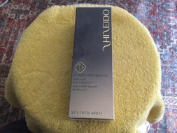 Brand New Sealed NIB Shiseido Future Solution Lx extra rich