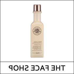 The Face Shop Clean Face Mild Lotion 130ml