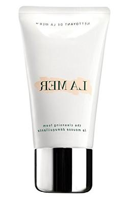 LA MER THE CLEANSING FOAM 125ML by La Mer