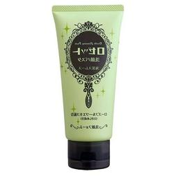 Cleansing Paste SEA CLAY Smooth Facial Foam Wash Cleanser 1