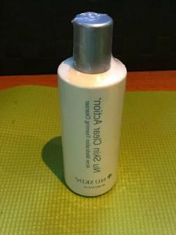 Nu Skin® Clear Action® Acne Medication Foaming Cleanser